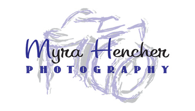 myra business card by Myra.cdr